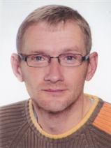 Markus Fenzal-Erkinger