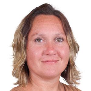 Michaela Schmaldienst
