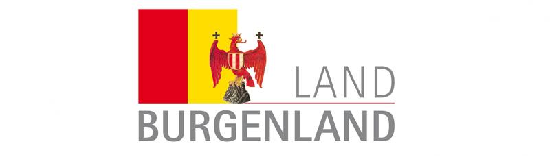 neuigkeiten land burgenland