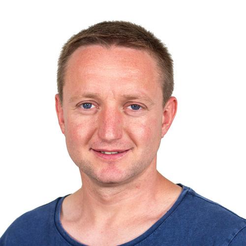 Christian Heinzl