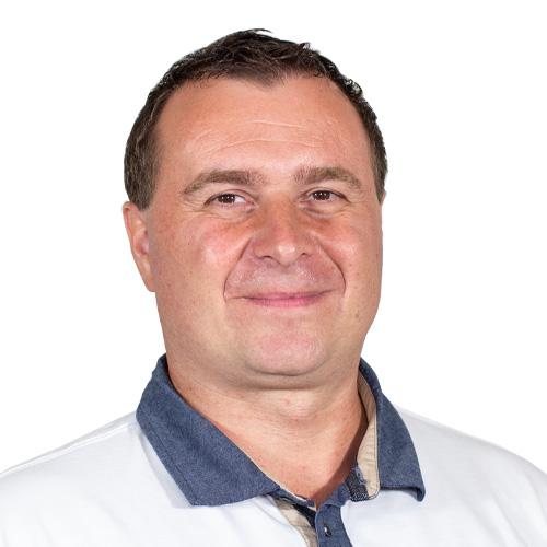 Harald Kogelmann